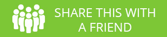share-with-a-friend-button